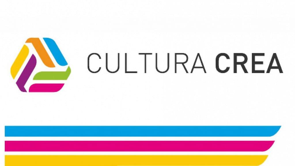 Cultura Crea: incentivi per le imprese culturali