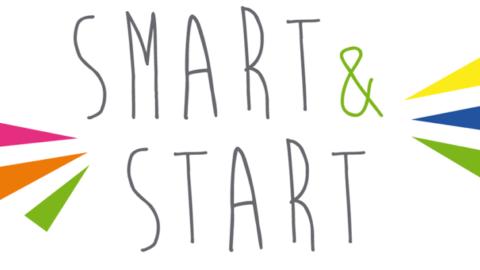 Smart&Start Italia: opportunità per le idee innovative