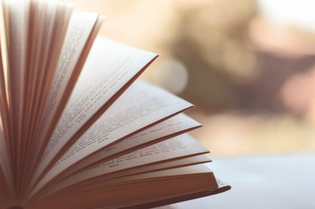 I migliori 6 libri per startuppers