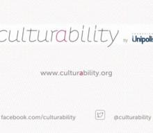 Culturability 2020-2022: fondi per chi fa cultura