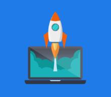 Guida rapida ai migliori strumenti per lo smartworking