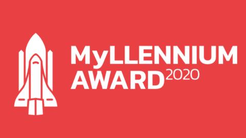 MYllennium Award