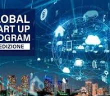 Global Start Up Program