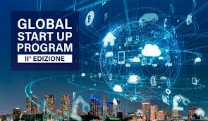 Global Start Up Program